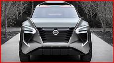 nissan new models 2020 2020 nissan rogue sport hybrid redesign 2019 and 2020