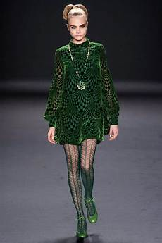 60s fashion revival 1960s mod styles for this
