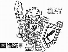 nexo knights malvorlagen walkthrough tiffanylovesbooks