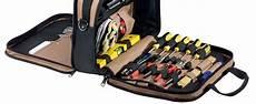 Kleine Werkzeugtasche Leer by Werkzeugtasche Test Heimwerker Werkzeuge