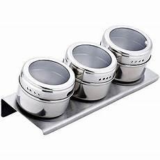 portaspezie guzzini portaspezie organizzazione della cucina cucina stoviglie