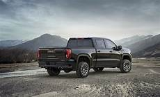 2019 gmc pics 2019 gmc at4 pictures photos gm authority