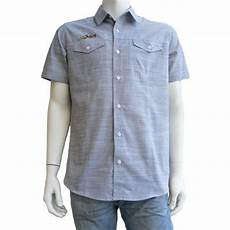 mens shirt sleeve button up estilo clothing boogaloo drum turntable