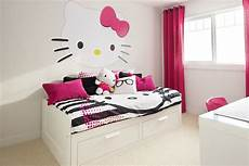 Hello Bedroom Ideas 15 Hello Bedrooms That Delight And Wow