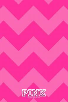 pink chevron iphone wallpaper vs pink chevron iphone wallpaper iphone pink wallpaper