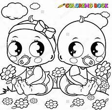 Baby Girl Coloring Pages 9 Baby Girl Coloring Pages Jpg Ai Illustrator Download