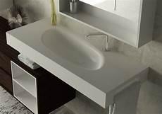 lavabi in corian lavabo sun plus corian lavabos lavabos fabricados