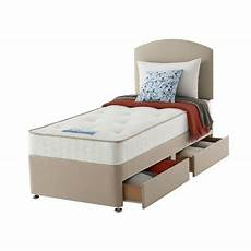 argos product support for sealy revital tufted backcare