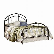 pauline metal bed b280 181 lifestyle furniture by