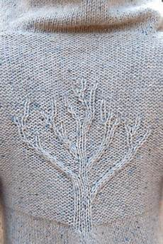 Tree Of Life Knitting Chart 17 Best Images About Cable Knitted Trees On Pinterest