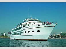 Hornblower Cruises & Events (Newport Beach)   2019 All You