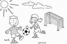 ausmalbilder fussball yb ausmalbilder fu 223 187 kostenlos als pdf kribbelbunt