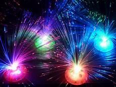 Led Lights For Room Change Color Battery Power Fibre 7 Colors Change Led Night Light Lamp