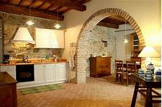 ristrutturate interni mobili lavelli rivestimenti in pietra per archi interni