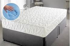 gelflex memory foam mattress pillows sleep solutions