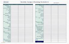 Case Management Excel Template Case Management Excel Template Glendale Community