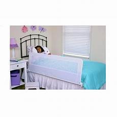 swing portable bed rail bed rails ababy