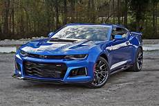 Light Blue Camaro 2017 First Drive 2017 Chevrolet Camaro Zl1 Gallery 698371
