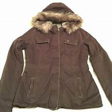 winter coats for abercrombie 68 abercrombie fitch jackets blazers