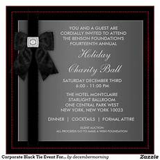 Event Invitation Examples Event Invitation Event Invitation Cards New Invitation