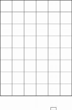 free one inch graph paper pdf 241kb 38 page s