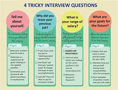 Advice For Interviews Top 10 Critical Job Interview Questions And Answers