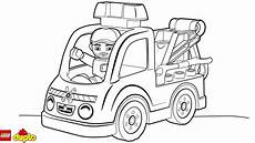 lego duplo coloring pages coloring home