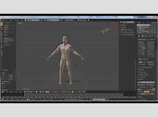 GET A FREE 3D ANIMATION SOFTWARE DOWNLOAD FOR GAMES AND
