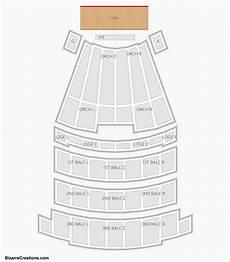 Shrine On Airline Seating Chart Shrine Auditorium Seating Chart Seating Charts Amp Tickets