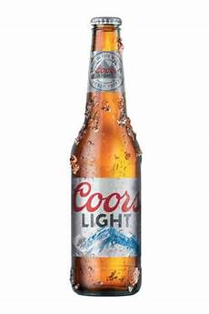 What Kind Of Is Coors Light For The Light Lovers Top 10 Best Light Brands