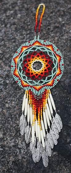 american oglala lakota handmade beaded by