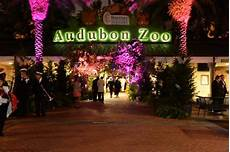 Zoo Lights New Orleans New Orleans Events Calendar May 5 11 2016 News