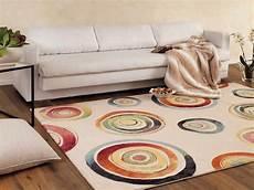 tappeti in polipropilene 32356 6264 tappeto moderno fantasia in diverse