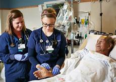 Iv Nurses Rn Iv Tier Completes Nursing Clinical Ladder Christiana