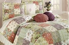 patchwork colcha decora 231 227 o patchwork colcha de