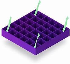 best hybrid mattress in 2020 purple mattress purple