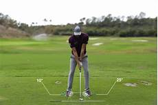 golf swing how to build the golf swing me and my golf