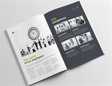 Single Page Brochure Template 18 One Page Brochure Templates Ai Psd Google Docs