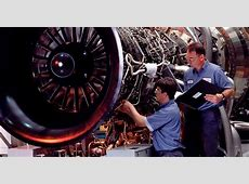 United Technologies to Split Into 3 Companies, Each With a Sharper Focus   The New York Times