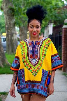 Dashiki Tops Designs Dashiki Small Umd Dashikis