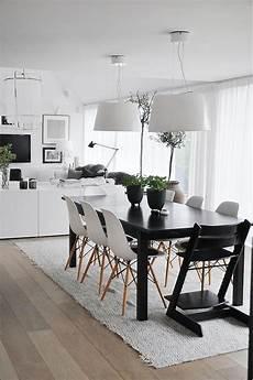 Home Decor Styles 2014 Pictures Interior Design Trends 2014 Home Decor 2014