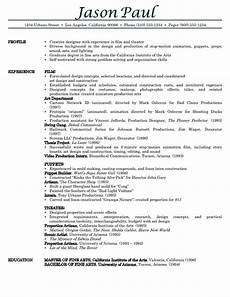 Do A Resume For Free Clear Concise Organized Professional Resume Samples