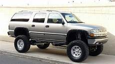 2003 Chevy Suburban Lights 2003 Chevy Suburban 2500 4x4 37 719 Original Miles