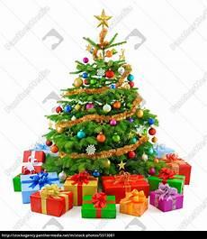 Ausmalbild Weihnachtsbaum Mit Geschenken Dichter Weihnachtsbaum Mit Bunten Geschenken