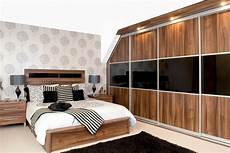 bedroom storage buying guide help ideas diy at b q