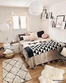 westwing schlafzimmer handgetufteter teppich naima schlafzimmer tr 228 ume
