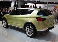 citroen neuheiten 2020 suzuki s cross 2020 price and review from 2019 suzuki sx4