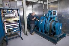 Elevator Repair Jobs Available Opportunities Delaware Elevator