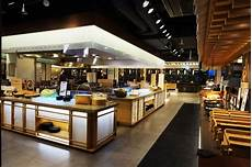 Buffet Restaurant Interior Design 187 Seasonstable Korea Buffet Restaurant By Cj Foodville