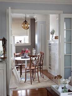 dining room ideas for apartments small apartment makeover hgtv